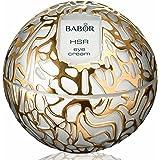 Babor HSR Extra Firming Eye Cream, Luxueuze Anti-Rimpel Oogcrème, Tegen Donkere Kringen En Rimpels, 30 ml