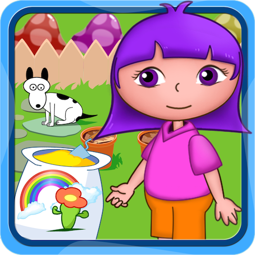 doras-flowers-planting-garden-free-games-for-kids-and-preschool-toddler