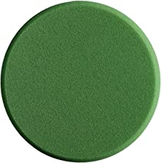 SONAX 493000 PolierSchwamm grün 160 (medium) - StandardPad -