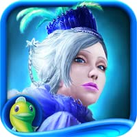 Dark Parables: Rise of the Snow Queen Collector's Edition (Full)