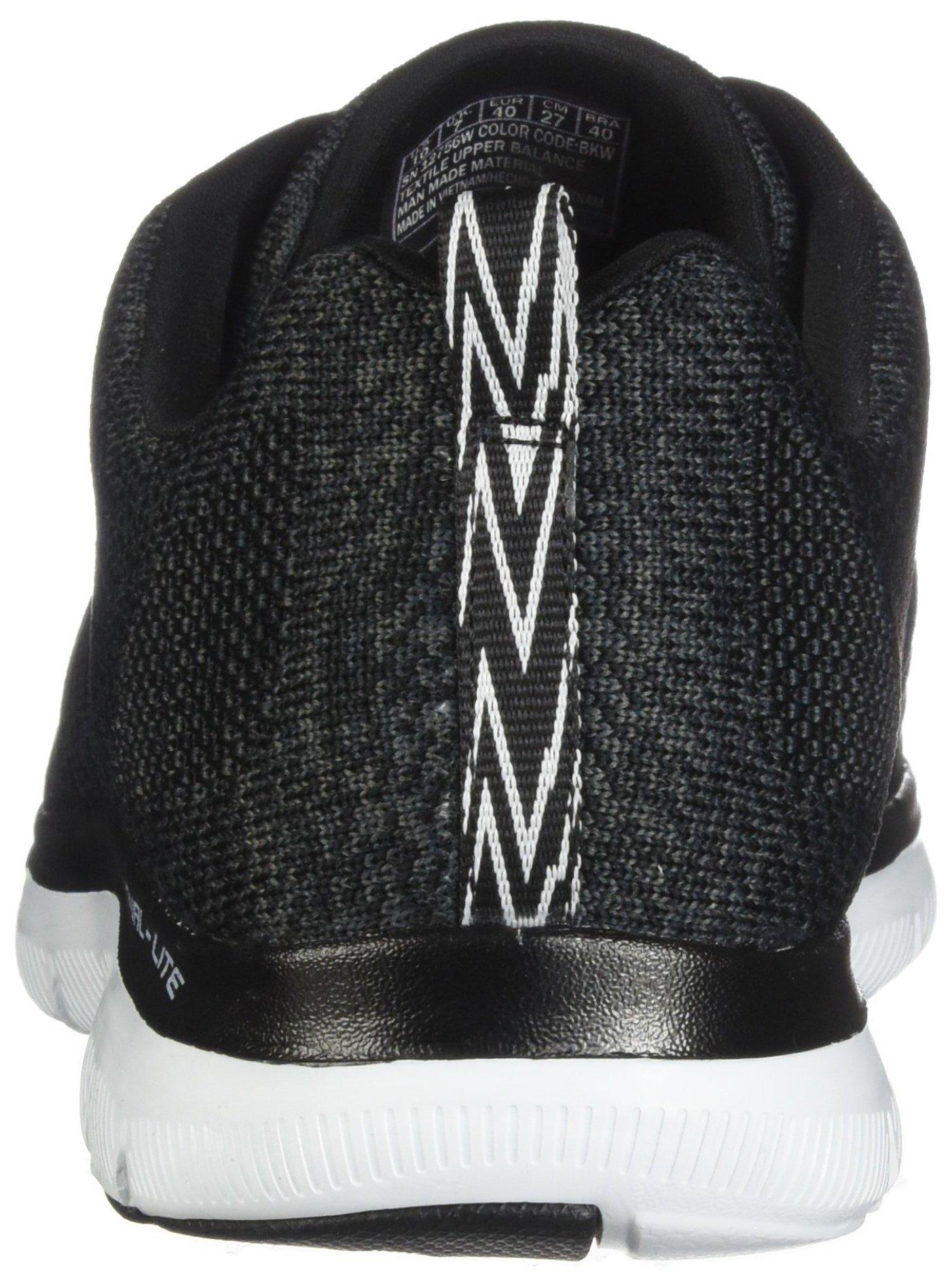 Skechers Women's Flex Appeal 2.0 High Energy Multisport Outdoor Shoes