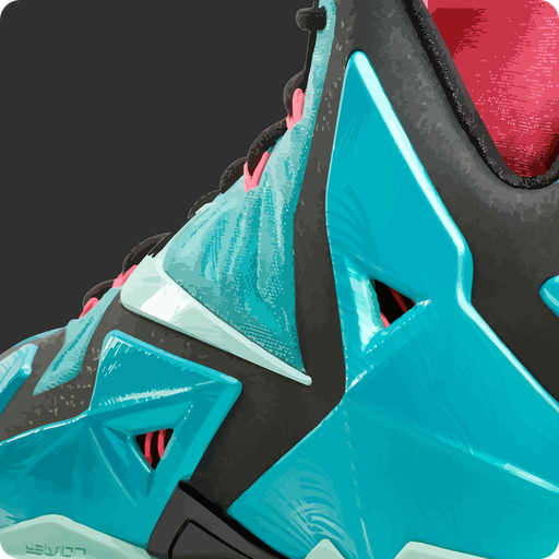 Lebron James Shoes - Releases: Amazon