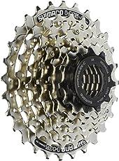 28 Zähne HG41 7 Fach 11 Fahrrad Zahnkranz Kassette Shimano CS