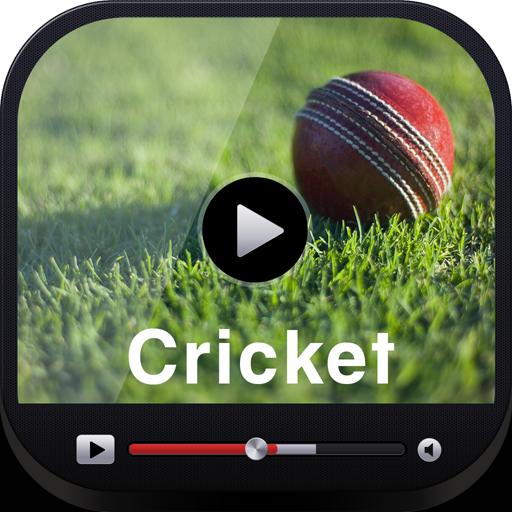 Cricket Videos (Cricket Videos)