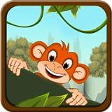 Monkey Swing  Climbing Rope