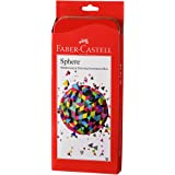 Faber-Castell Sphere - Mathematical Drawing Instrument Box