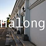 hiHalong: Offline Map of Halong(Vietnam)