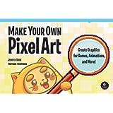 Graphics & Multimedia Programming