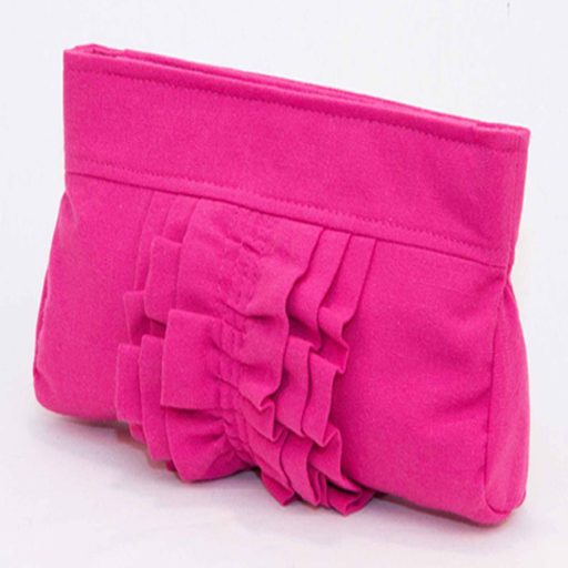 clutches-bags-designs-for-girls