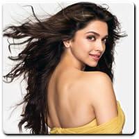 Sexy Deepika Paukone HD Wallpapers
