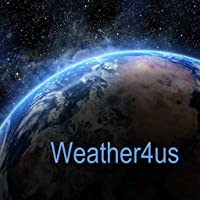 Weather4us