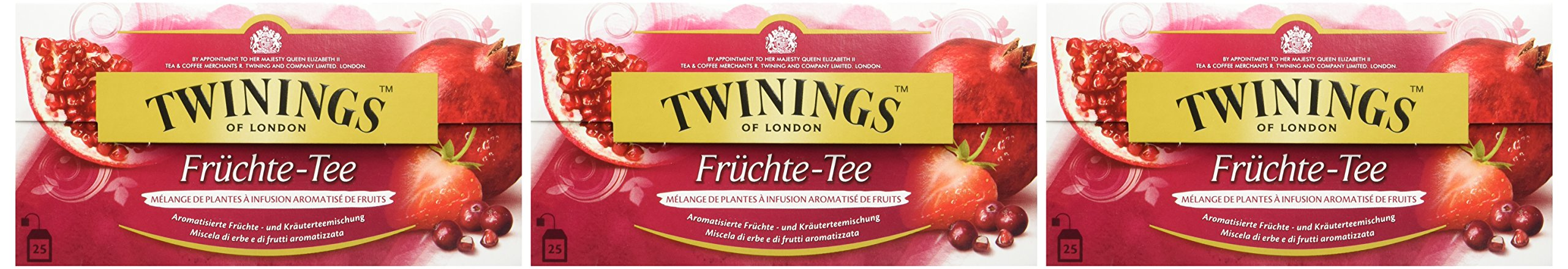 Twinings-Frchte-Tee-25-Beutel-x-2g-50g-3er-Pack-3-x-50-g