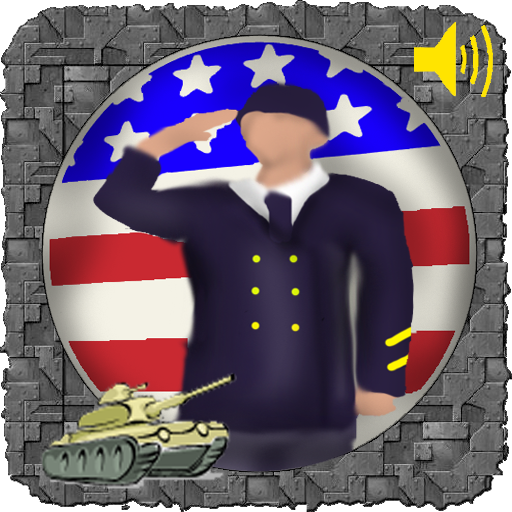 Military Tools and Quizzes (for Kindle, Tablet & Phone) -
