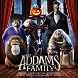 The Addams Family (Original Motion Picture Soundtrack)