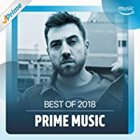 Best of Prime 2018 : la classifica