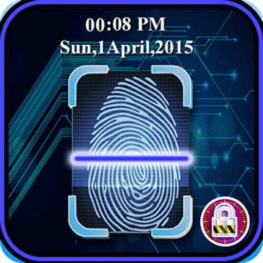 fingerprint-screen-locker-prank