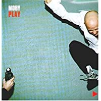 Play (Vinyl Red Limited Edt.)
