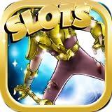 Free Slots For Cash : Andromeda Edition - Free Slots & Casino