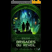Onyx (Brigades du Réveil t. 1)