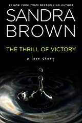 The Thrill of Victory Kindle Edition