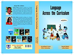 Language Across the Curriculum