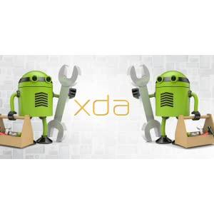 XDA Forums Android: Amazon co uk: Appstore for Android