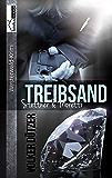 Treibsand - Stettner & Moretti