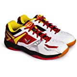 Victor All-Round Series AS-3W-AD (Wide 3.0) Professional Badminton Shoe for Wide Feet (Special Model from The Asia…