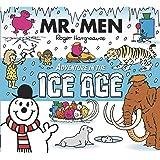 Mr. Men Adventures in the Ice Age (Mr. Men & Little Miss Adventure Series)