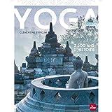 Yoga, 2 500 ans d'histoire