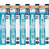 Osram 64695 Halogeenstaaf, 120 watt, 230 volt R7S, 5 stuks