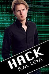 Hack (Save The Kids Book 5) Kindle Edition