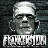 Frankenstein - Spielautomat