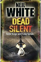 DEAD SILENT Kindle Edition