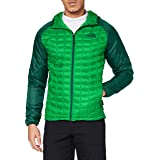 The North Face Men's Men's Thermoball Sport Hoodie