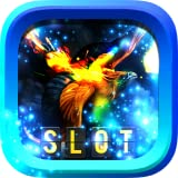 Griffon Poker Forest Slots : Paradise Slots Free Night Casino