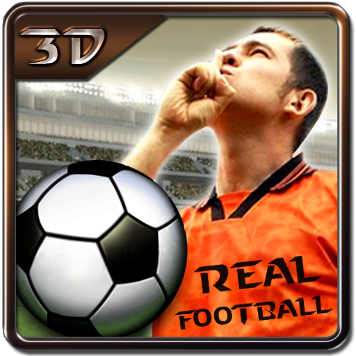 real-football-soccer-game-for-android