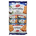 Tiffany Nice Everyday Biscuits, Pack of 12