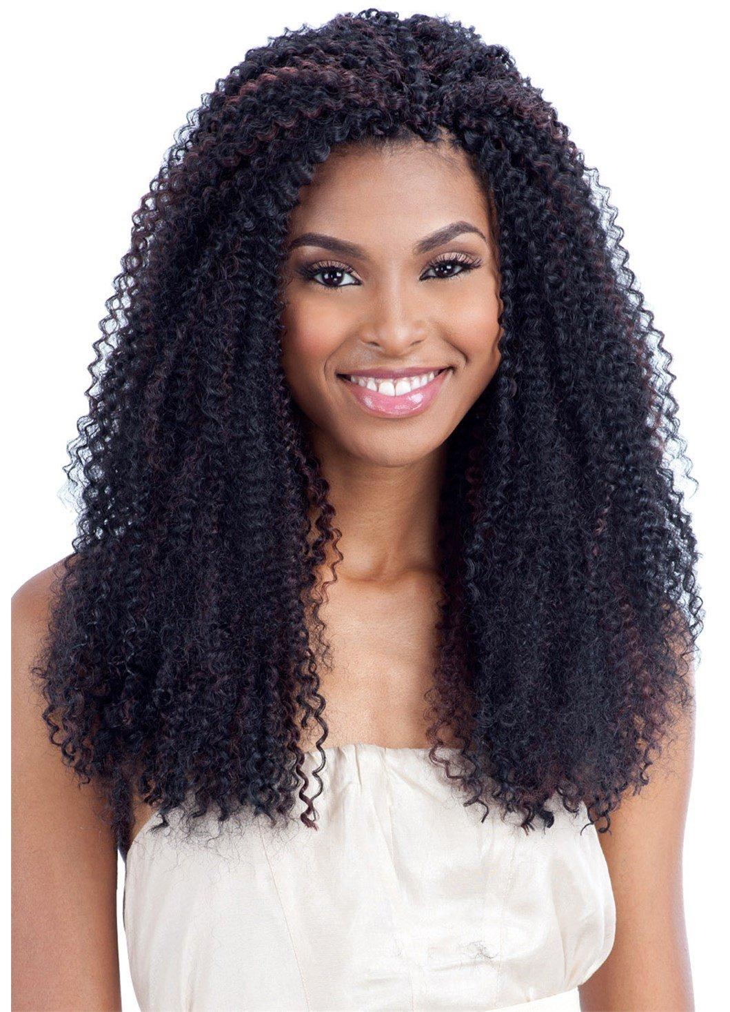 Model model glance kinky bohemian hair extensions 18 30 amazon model model glance kinky bohemian hair extensions 18 30 amazon beauty pmusecretfo Choice Image