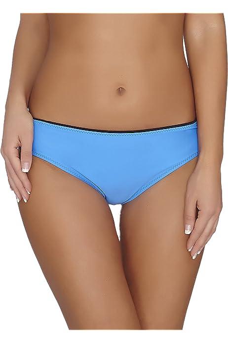 Verano Slip Bikini Donna VR642