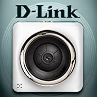 D-Link Cams