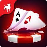 Zynga Poker - Free Texas Holdem Casino Card Game