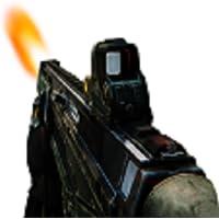 Shooting Arcade U.S