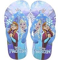 Frozen Girls Fzpgff2132 Flip-Flops