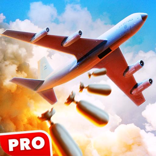 bombardier-3d