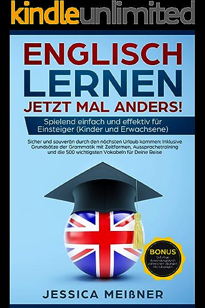 Deutsch-Englisch Übersetzung für