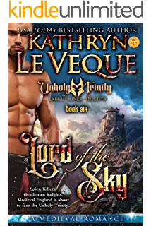 A Time Of End The Executioner Knights Book 4 Ebook Le Veque Kathryn Amazon Co Uk Kindle Store