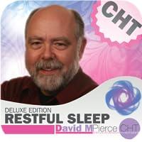 Restful Sleep Deluxe Edition Lite