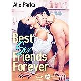 Best Sex Friends Forever