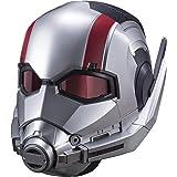Hasbro Marvel Legends Series Ant-Man elektronischer Premium Rollenspiel-Helm mit LED Lichtern (für erwachsene Fans / Sammler)